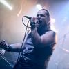Poze Tiarra lanseaza albumul 'X' in Fabrica pe 21 Martie (User Foto)