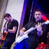 Poze concert GODSMACK la Bucuresti