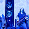 Poze Joe Satriani la Cluj