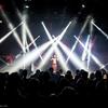 Poze Concert aniversar - Zdob si Zdub 20 de ani si album nou pe 17 ianuarie la Arenele Romane (User Foto)