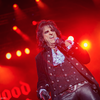 The Hollywood Vampires @ Romexpo