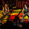 Fotografii Scorpions 2016