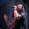 Poze Poze de la Dream Theater (Arenele Romane)
