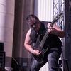 Poze cu trupele de la METALHEAD Meeting 2017