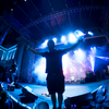 Poze cu trupele de la SHINE Festival 2017