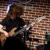 Poze concert Bucovina la Hard Rock Cafe
