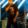 Poze de la concertul Crazy Town la Hard Rock Cafe