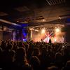 Poze Concert Alestorm si Skalmold pe 27 Noiembrie in Quantic (User Foto)