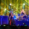 Poze Evanescence