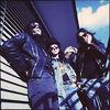 Band 1990/91