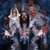 Lordi Promo 2004
