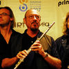 Jethro Tull's pictures