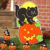 Poze de Halloween