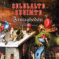 Celelalte Cuvinte - Armaghedon (Album MP3)
