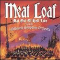 Bat Out of Hell Live With the Melbourne Symphony