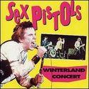 Live at Winterland 1978