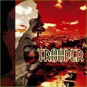 EP 2004