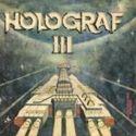 Holograf 3