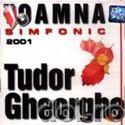 Toamna Simfonic 2001