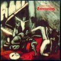 Communitas (Deconstructing The Order)