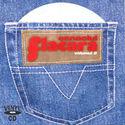 Cenaclul Flacara Vol 2