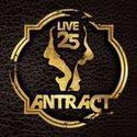Live 25
