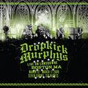 Live on Lansdowne, Boston MA (Live album)