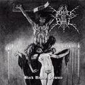 Black Unholy Presence