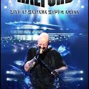 HALFORD-Live in Saitama(HD live film concert+commentary)