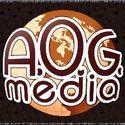 A.O.G. MEDIA COMPILATION VOLUME 10