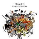 Taraf Nation 2008
