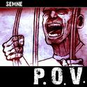 Semne (EP)