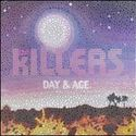 Day & Age