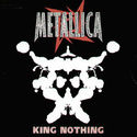 King Nothing (Single)