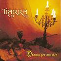 Drama Per Musica 2004