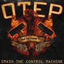 Smash The Control Machine (2009)