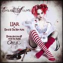Liar/Dead Is The New Alive