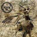 Divinity (2009)