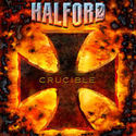 HALFORD-Crucible(cd remaster 2009-25 Juny))