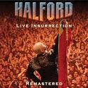 HALFORD-Halford 2-Insurrection(2cd remaster 2009-25 May))