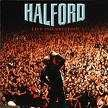 HALFORD-Insurrection(2cd original 2001-28 March))