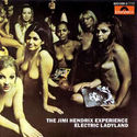 Electric Ladyland Pt. 1