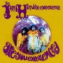 Are You Experienced? [1967 UK]