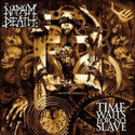 Time Waits For No Slave 2009