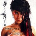 Angelique - Satanique