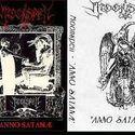 Anno Satanae (Demo)