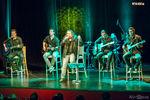 Poze Concert 'Trooper Unplugged - Pentru tot ce-a fost' la Teatrul Excelsior pe 23 Octombrie (User Foto)