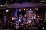 Poze VITA de VIE - concert acustic la Hard Rock Cafe (User Foto)