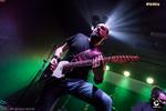 Poze HTETHTHEMETH - Primul concert din turneul de lansare a albumului Best Worst Case Scenario (User Foto)