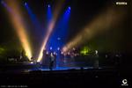 Poze GREGORIAN, simfonic rock  la Sala Palatului (User Foto)